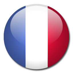 French translation services in UK